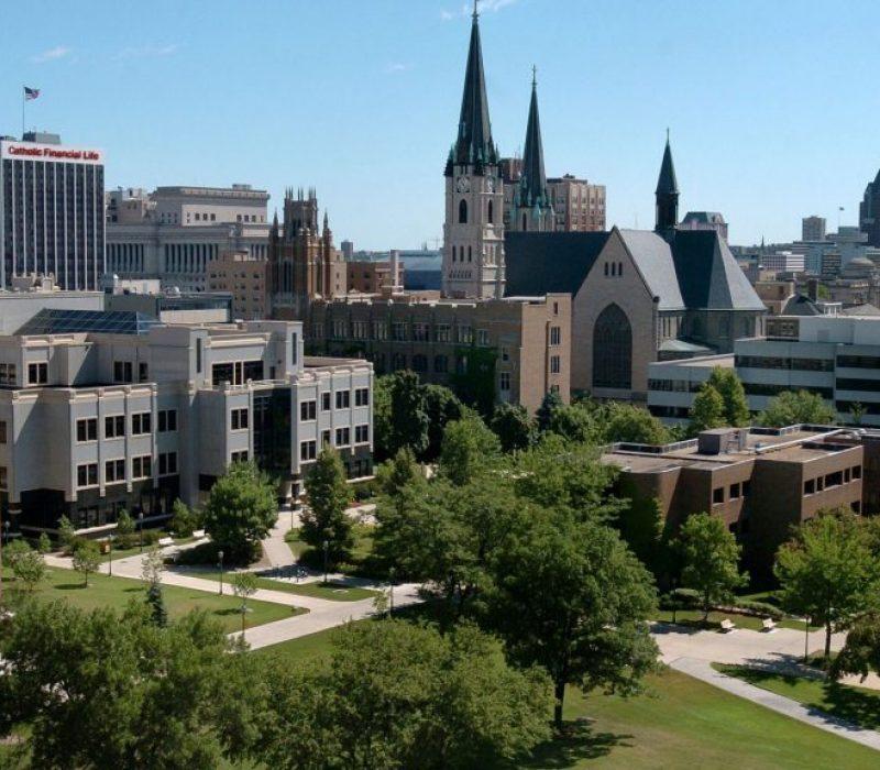 VM-Marquette-Campus