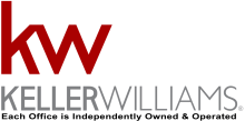 KW - Keller Williams - Each Office is Independently Owned & Operated - Real Estate in Germantown, WI | House to Home Realty Team