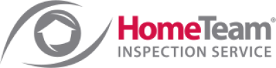home team inspection logo