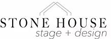 shsd logo